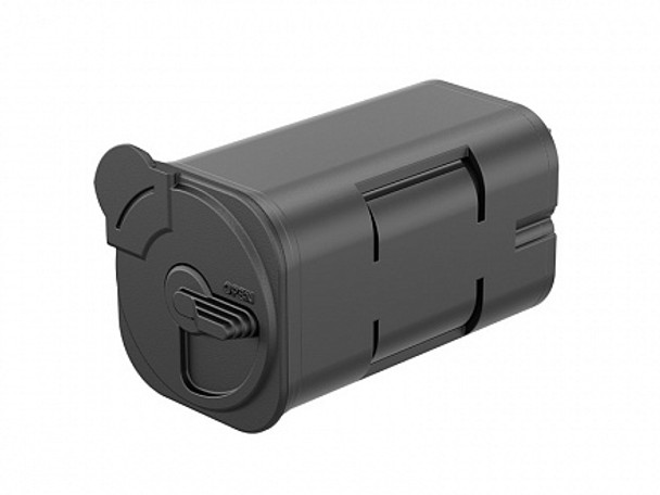 Pulsar DNV Battery Double Pack