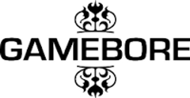 Gamebore