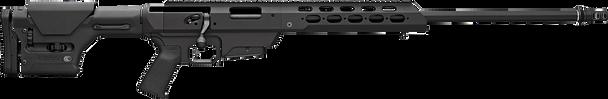 Remington 700 Tactical Chassis, Newcastle, Durham, Sunderland, UK