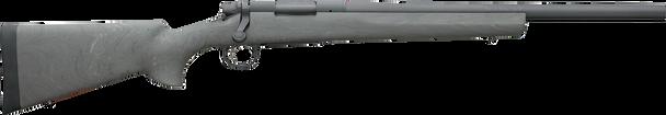 Remington Model 700 SPS Tactical, Newcastle, Durham, Sunderland, UK