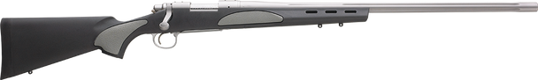 Remington Model 700 Varmint SF, Newcastle, Durham, Sunderland, UK