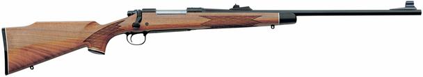 Remington Model 700 BDL, newcastle, durham, sunderland, uk