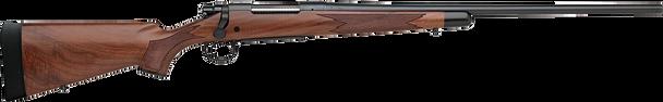 Remington Model 700 CDL,newcastle, durham, sunderland, uk