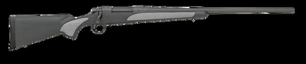 Remington Model 700 SPS Compact, newcastle, durham, sunderland, uk