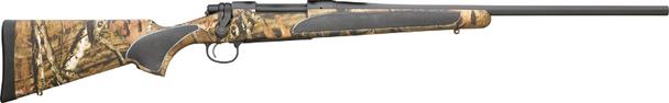 Remington Model 700 SPS Camo, newcastle, durham, sunderland, uk