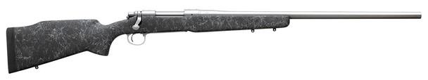 Remington Model 700 Long Range Stainless, newcastle, durham, sunderland, uk