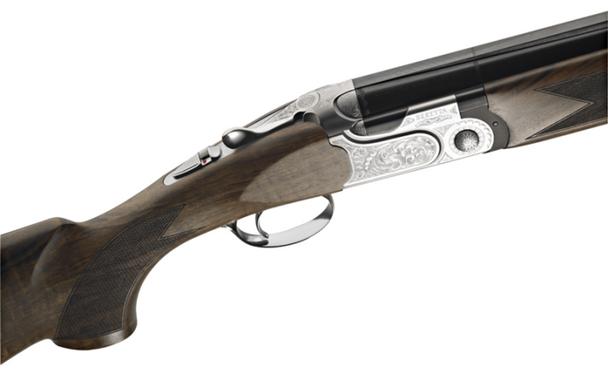 Beretta 690 1 Sport Scroll