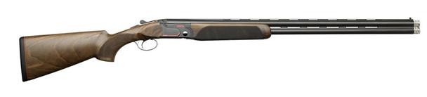Beretta 692 Black edition Adjustable Stock