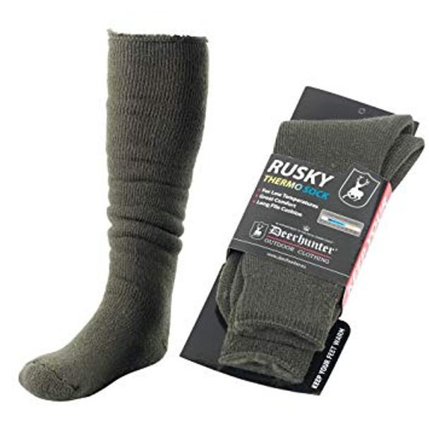 Deerhunter Rusky Thermal Socks