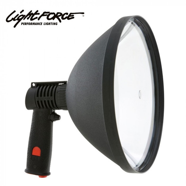 Lightforce 240 Blitz