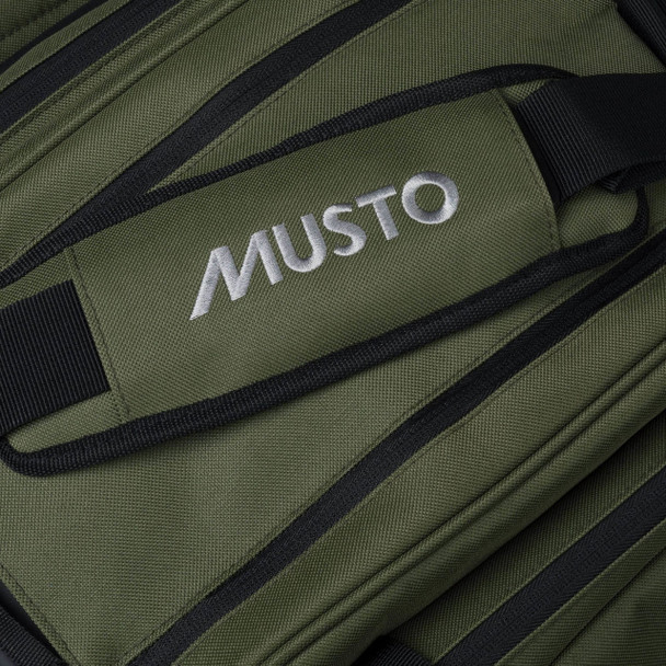 Musto Cartridge Bag