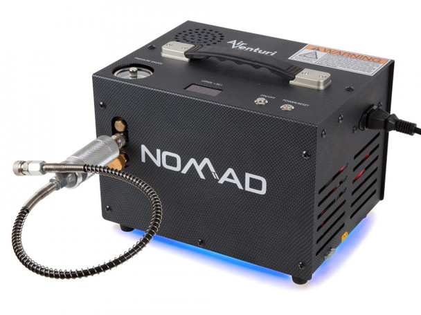 Air Venturi Nomad 2 Compressor