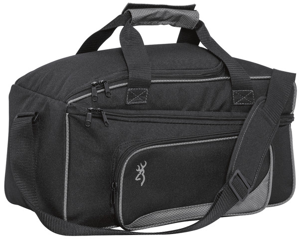Browning Ultra Flash Bag