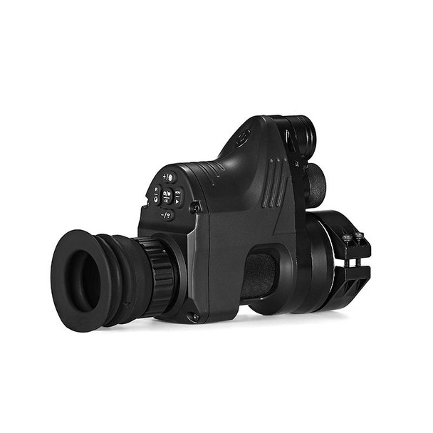 PARD 007A night vision