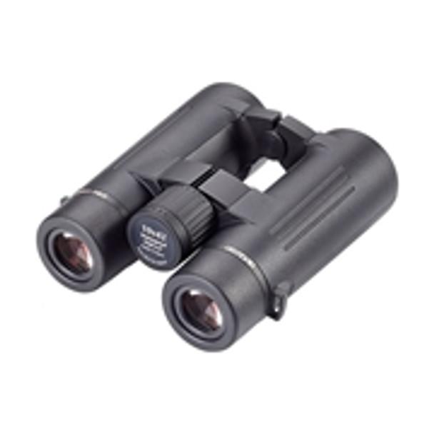 Opticron DBA VHD+ 10x42 Binoculars