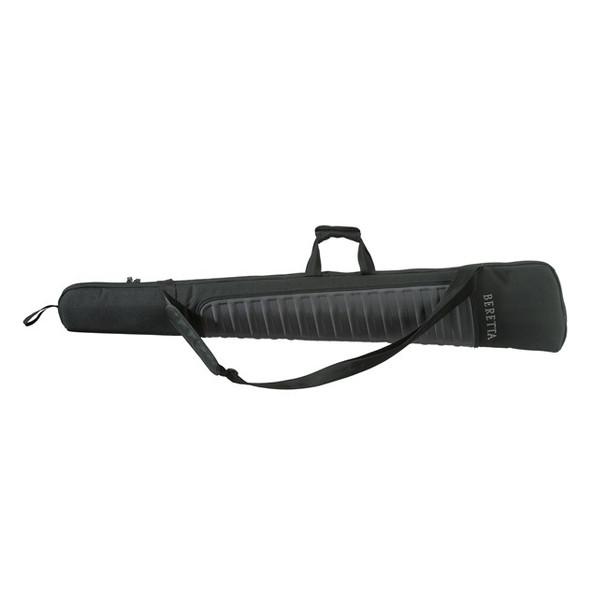 Beretta Light Transformer Gun Case