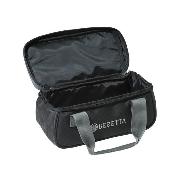 Beretta Light Transformer Small