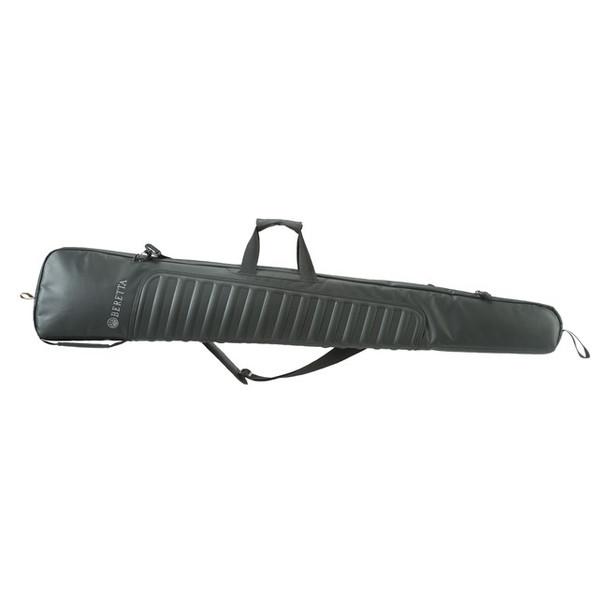 Beretta Transformer Soft Gun Case
