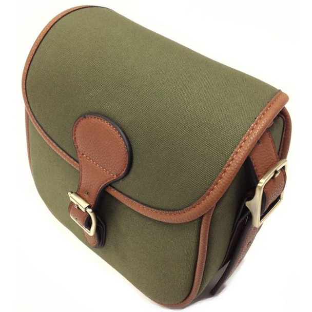 Maremmano Cartridge bag