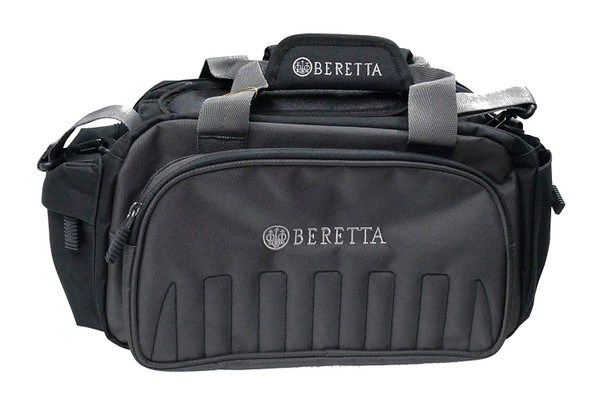 Beretta Light Transformer Large