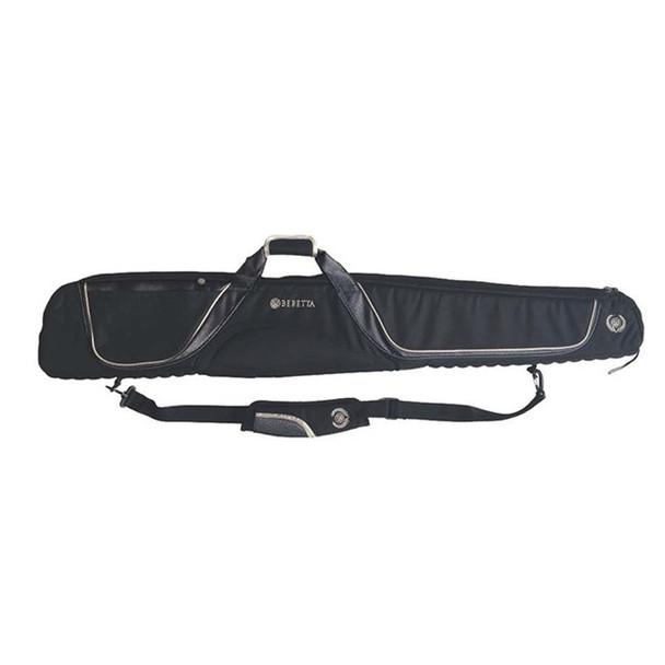 Beretta 692 Gun Case 128cm