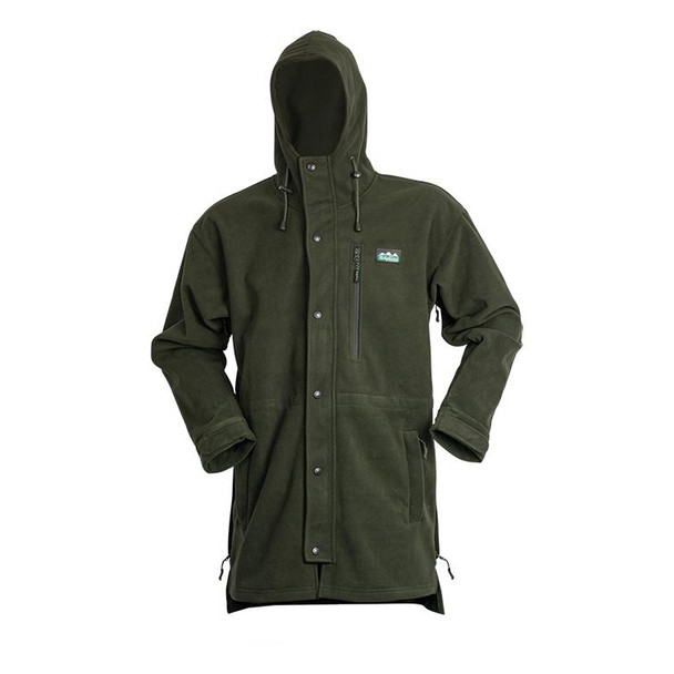Ridgeline Prohunt Jacket