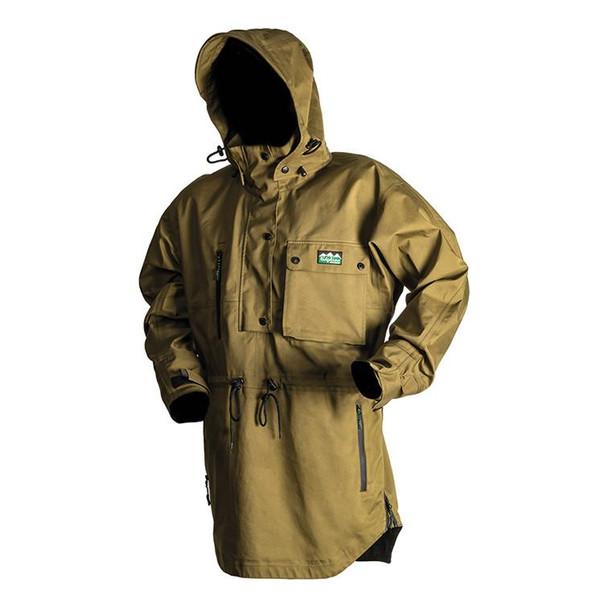 Ridgeline Monsoon Elite II Jacket