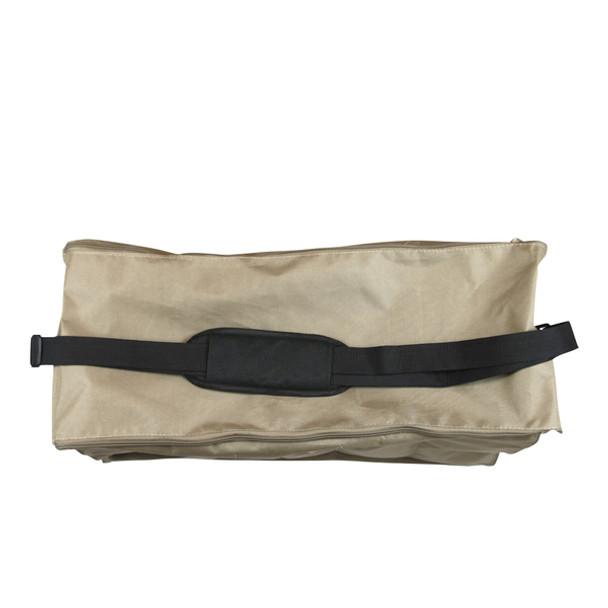 Enforcer 10 Slotted Bag For Full Body Decoys