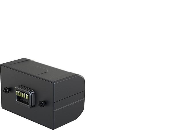 Pulsar IPS14 Battery
