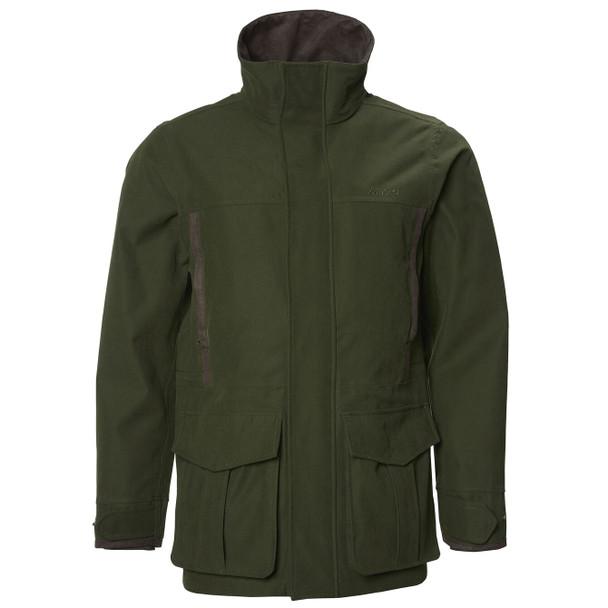 Musto Keepers Westmoor  BR1 Jacket