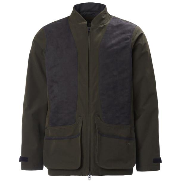 Musto Montrose BR1 Jacket