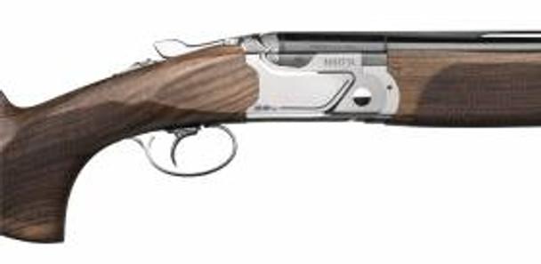 Beretta 694 Sport 12G Over & Under
