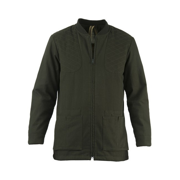 Beretta Gamekeeper Jacket
