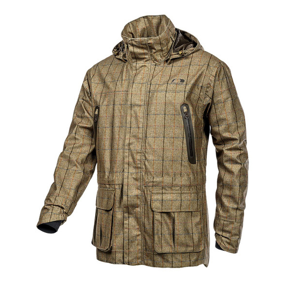 Baleno Moorland Jacket