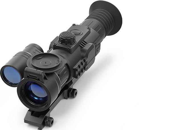 Yukon Sightline N450 digital night vision scope