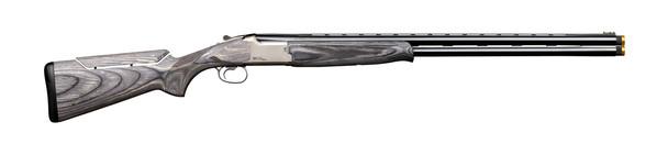 Browning B525 Laminate Adjustable