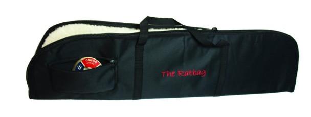 Crosman Ratcatcher Bag