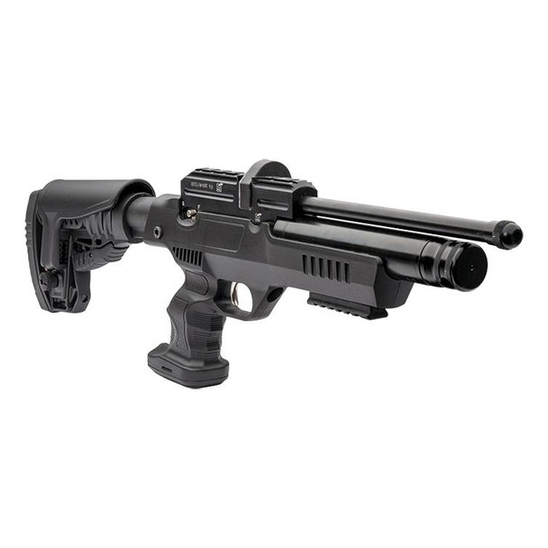 Webley Eclipse PCP Pistol