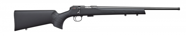 CZ457 Synthetic