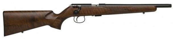 Anschutz 1416 D G Classic .22LR