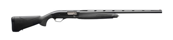 """Browning Maxus 2 Composite black 3.5""""  12G"""