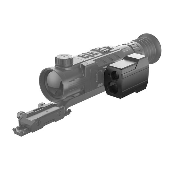 Ifiray Rico Laser Range Finder