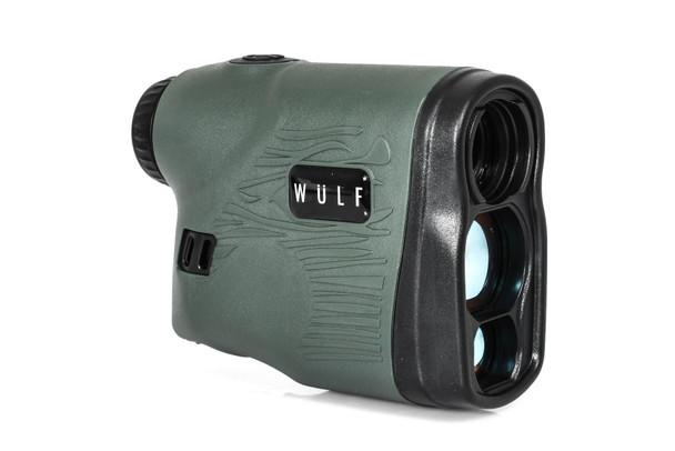 WULF 1200m Laser Range Finder