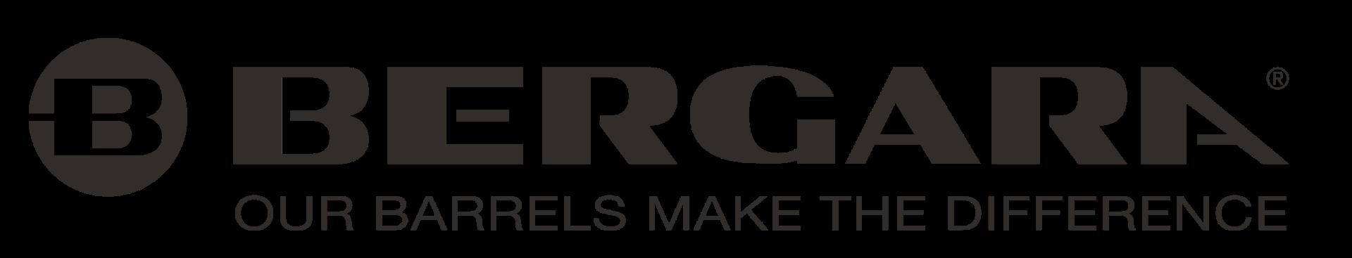 bergara-rifles
