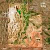 Utah map day MAXI