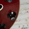 60's Ovation Tornado Semi-hollow Cherry (USED)