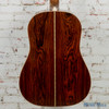 Martin Custom Shop Winter Live Free Or Die Dreadnought Acoustic Guitar Cocobolo (USED)