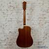 Guild D-140CE Acoustic Electric Guitar Natural MSRP $1,085