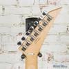 Jackson Pro Series Soloist SL7 Electric Guitar Gloss Black