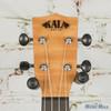 Kala KA-SSEM-C Concert Ukulele x3226